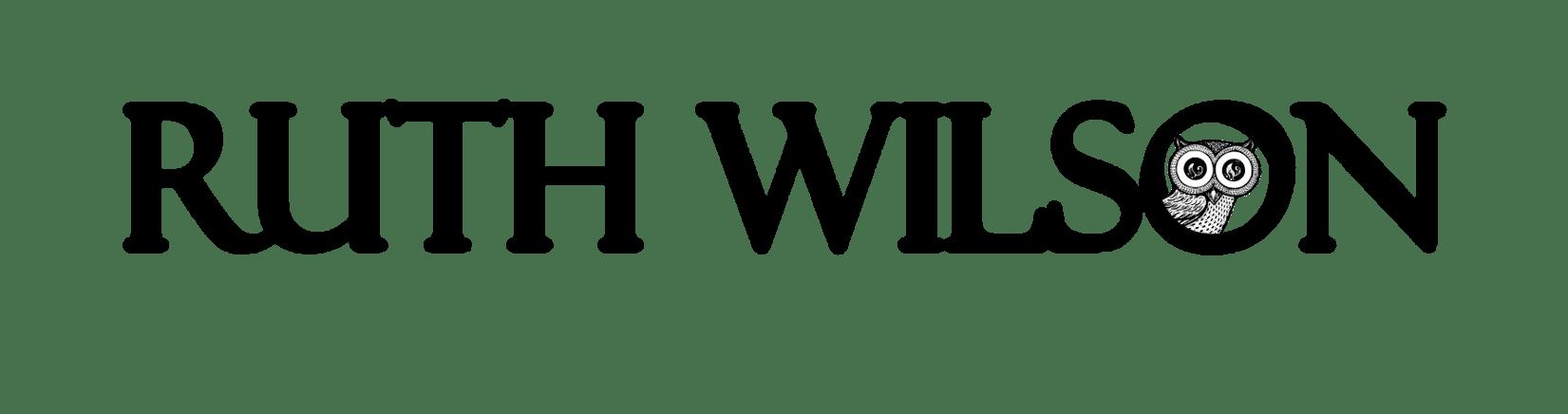 Ruth-Wilson